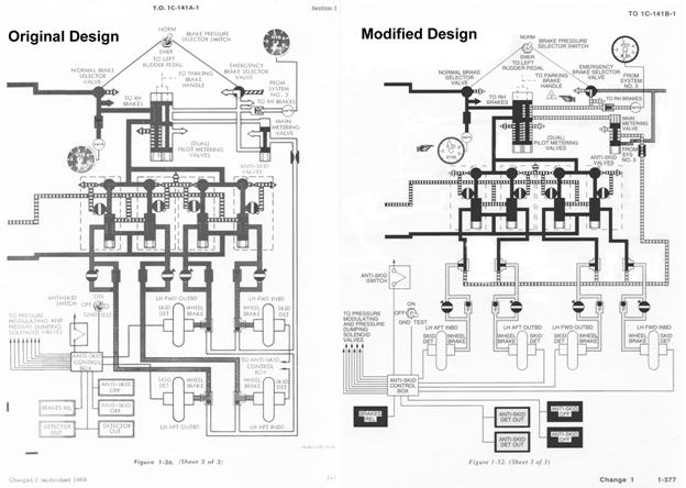 c 130 schematic  u2013 the wiring diagram  u2013 readingrat net