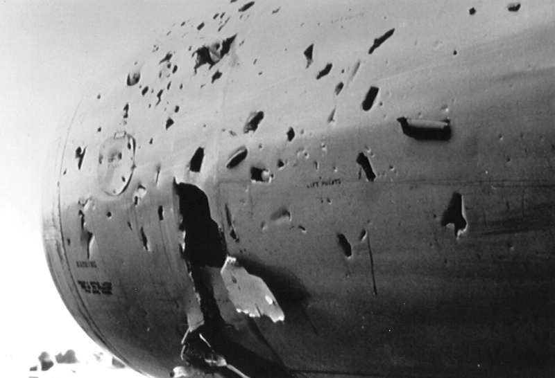 All Crash Parts >> C141HEAVEN - All there is to know, and lots more, about the Lockheed C141 Starlifter!